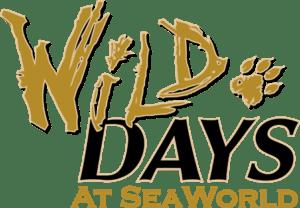 wild_days_logo web