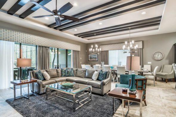 Best Orlando Vacation Homes