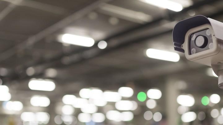 Porque instalar câmeras de segurança em sua casa, comércio ou empresa?