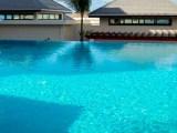 motor e filtro para piscinas
