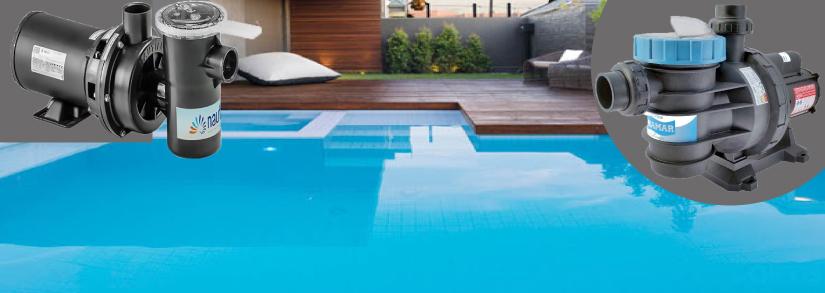 4 problemas no motor da piscina que podem acontecer e como evitar