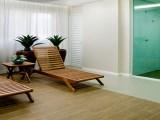 escolher a sauna ideal