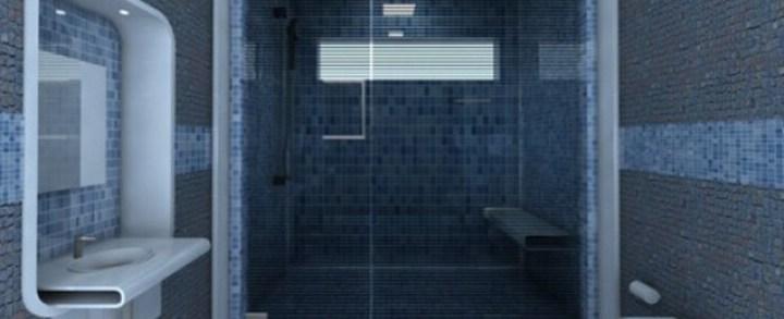 Tipos de saunas residenciais: quais são?