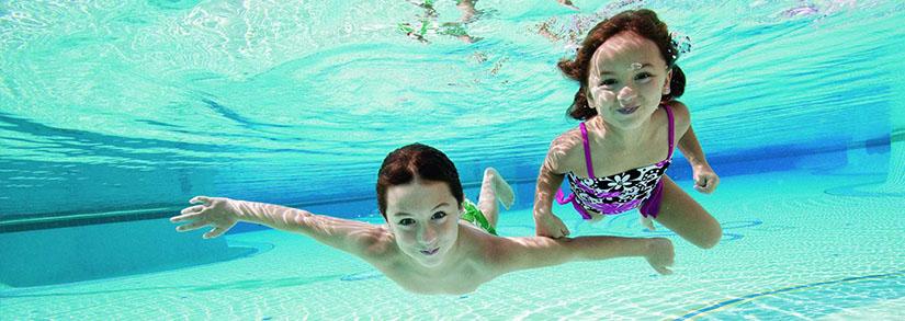 Quais os benefícios e preços do aquecedor solar para piscinas?