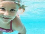 Ionizador de piscina