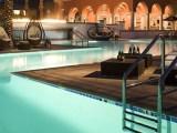LED para piscina RGB, conheça as vantagens