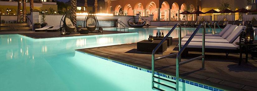Como funciona o aquecedor solar para piscina?