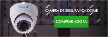 Banner Camera de segurança 1