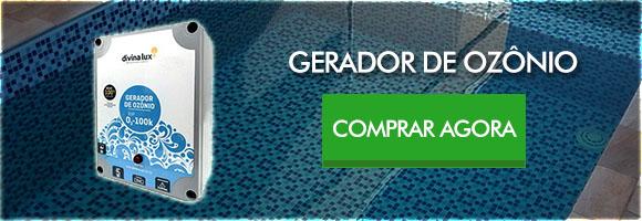 Banner Gerador de Ozonio 1
