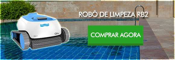 Banner Robo de limpeza RB2 1