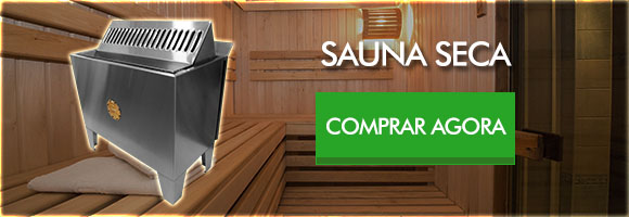 Banner Sauna Seca 1