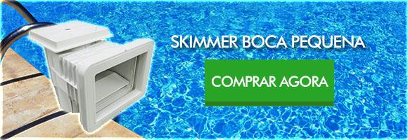Banner Skimmer Boca pequena 1