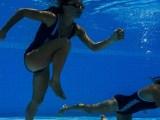 6 Razoes pelas quais sua piscina e um otimo queimador de calorias
