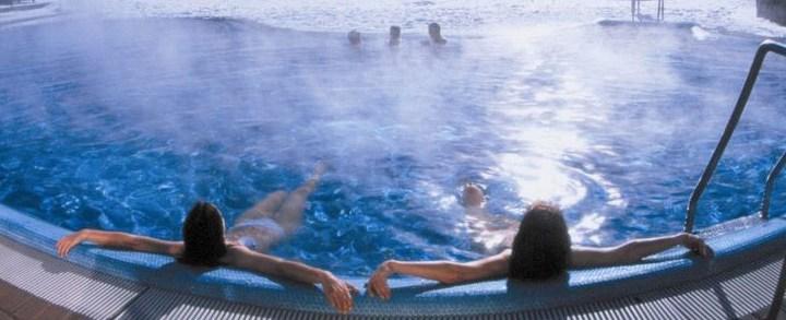 Como escolher o modelo ideal de Trocador de Calor para a minha piscina?