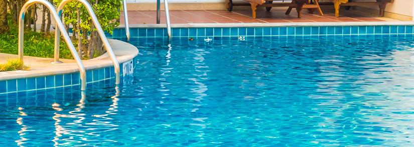 Como escolher o filtro ideal para piscina