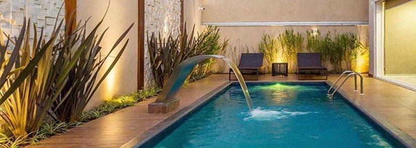 5 acessórios para tornar a sua piscina mais bonita