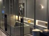 Como transformar o banheiro em uma sauna