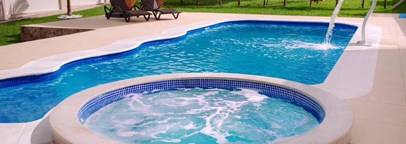 Problemas no motor da piscina? Veja as causas mais comuns