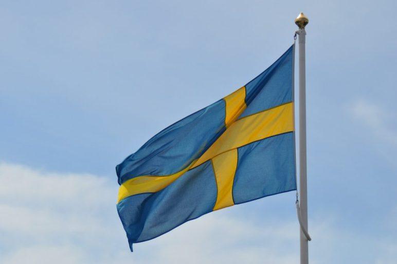 flag-1639327_1920