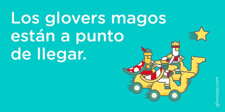 Los-glovers-magos-Blog