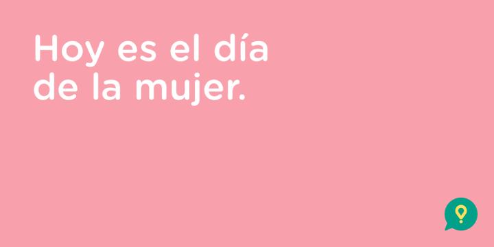 Dia-de-la-mujer-1200x600px