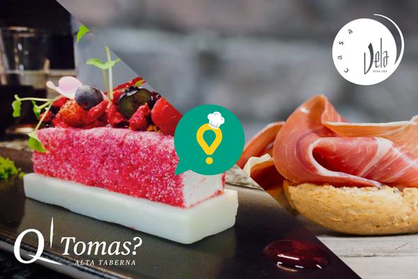 QTomas&CasaVela_Master-Glovo1200x800px_NL(1)