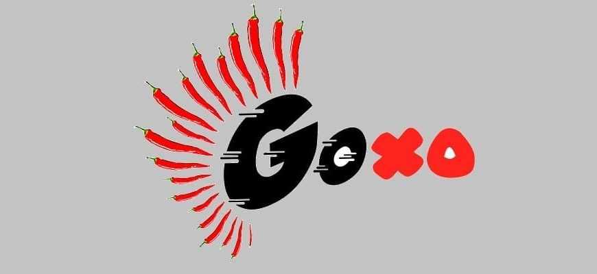 guía para pedir el Goxo con Glovo - portada