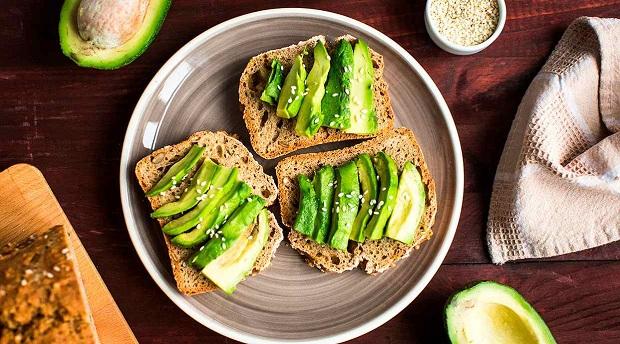 mejores cenas saludables