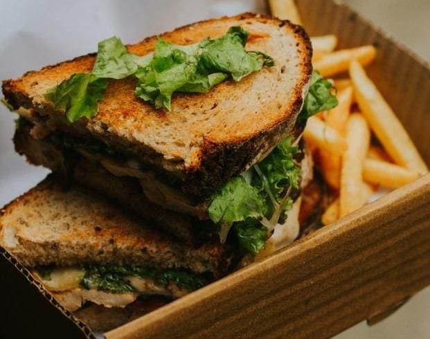 cenas-rapidas-y-faciles-sandwich