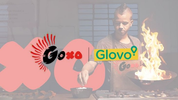 GoXO at home