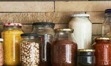 ¿Qué es una dark kitchen? Todo sobre esta tendencia del sector restauración