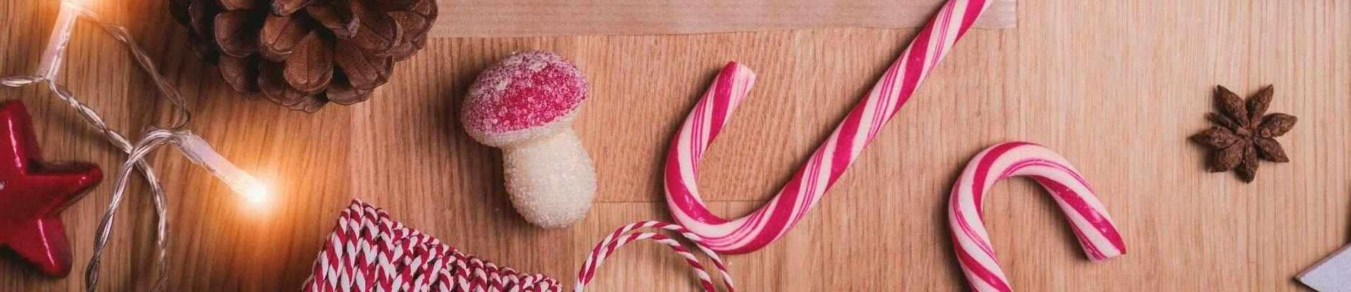 ricette-facili-per-antipasti-di-Natale-dolci-natalizi-deliziosi