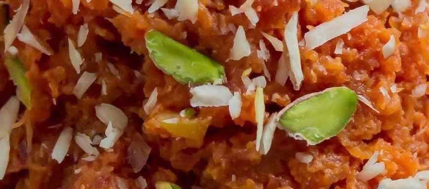 comida india a domicilio top 10 en Glovo