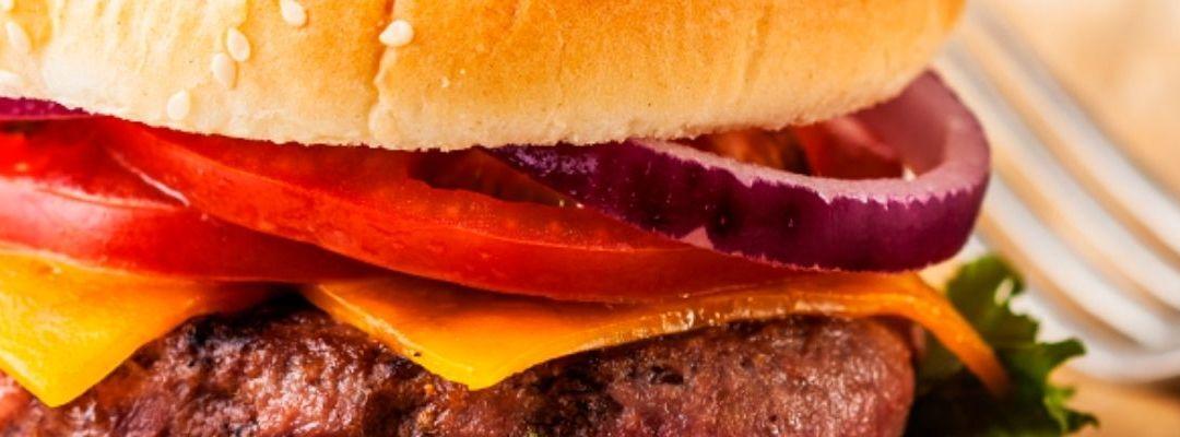 Las 5 hamburgueserías de Chueca que tienes que probar