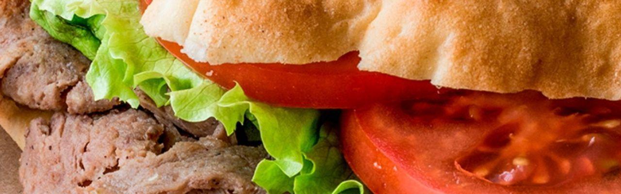 Las 5 mejores hamburgueserías en Malasaña