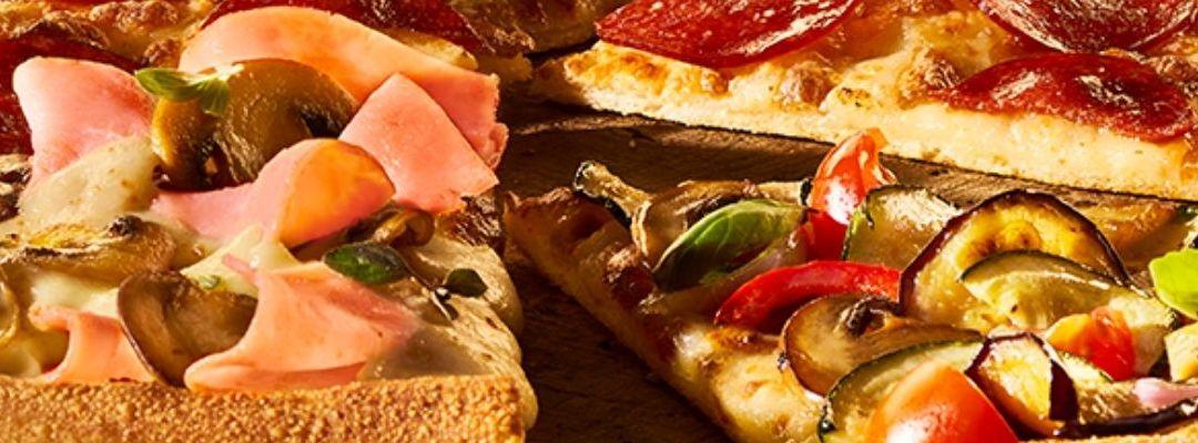 Descubre las mejores pizzerías del centro de Madrid
