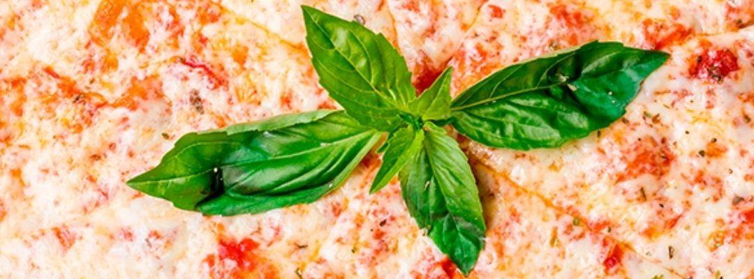 ¿Dónde comer pizza en Valencia centro?