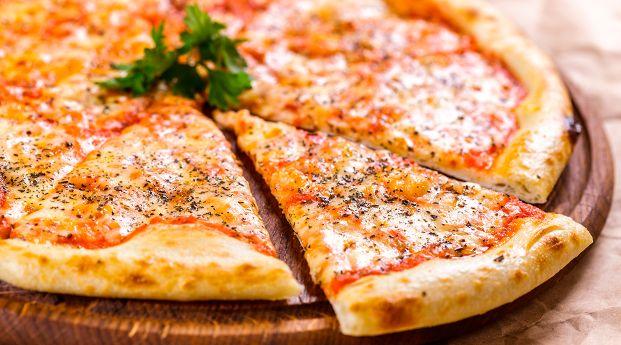 Pizza ao domicílio em Coimbra…quente e boa, sempre que queiras!