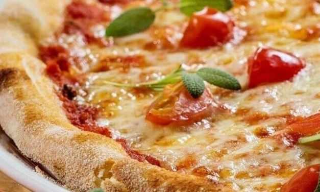 Los 5 mejores restaurantes de comida para llevar en Pozuelo