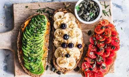 ¿Cómo pedir comida para llevar con Glovo? La guía definitiva con los mejores restaurantes