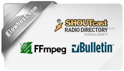 GlowHost Best Website Hosting