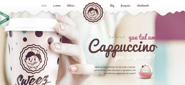 www.sweez.com.br