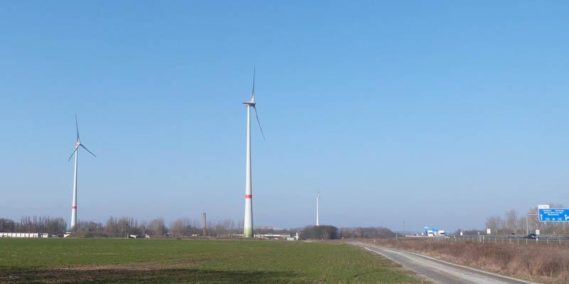 windraeder_berlin_autobahn_teut_800x400
