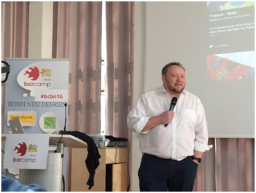 BarCamp-Bonn-3