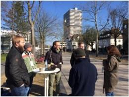 BarCamp-Bonn-4