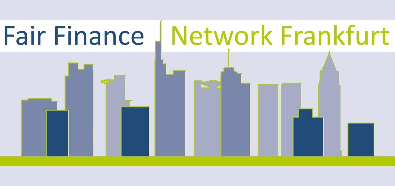 Fair Finance Week 2017