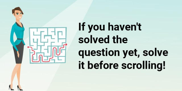Verbal Questions for GMAT Sentence Correction