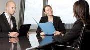 Learn How to Transcribe an Interview