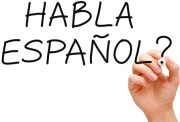 Importance of Spanish Translation in Health and Entrepreneur Sector