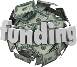Non-Profit Fundraising Strategy